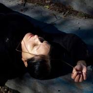 Nicole Panneton - L'objet trouvé - Sonder la track - 9 octobre 2013 - Crédit photographique Julie Laurin