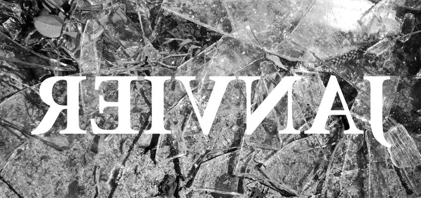 Publication - Petit format - Noir et blanc - Dessins, actions performatives, photographies, texte - Deuil
