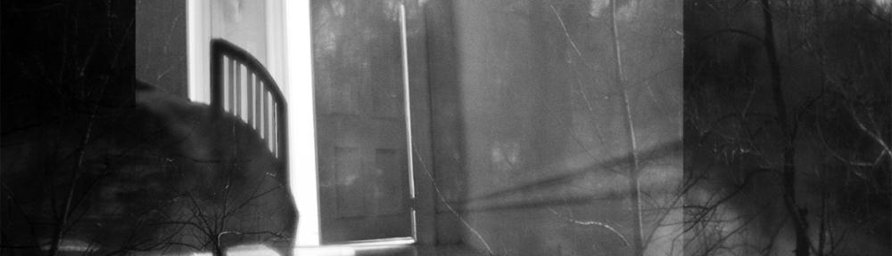 Résidence chez Action Art Actuel - Image numérique - La chambre