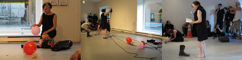 NicolePanneton_Performance_ArtAction_ElviraSantamaria_29avril2016_CreditphotoPatrickAlman